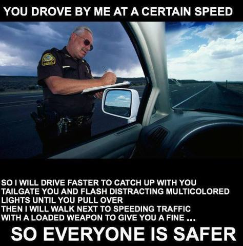the-logic-of-policing-roads